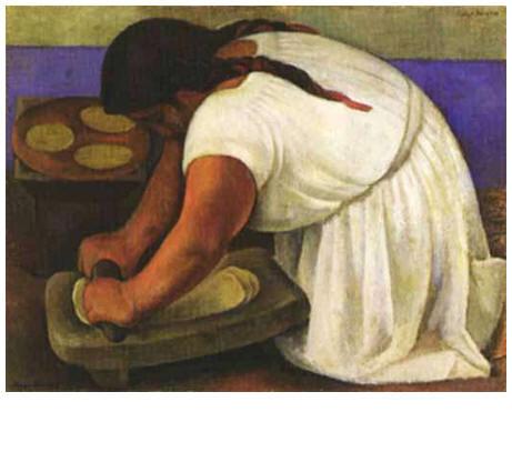 Diego Rivera - Page 4 DIEGO%2018